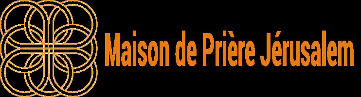 Maison de Prière Jerusalem